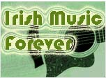 IRISH MUSIC DAILY LOGO