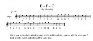 efg-website